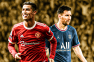 Cristiano Ronaldo Overtakes Messi as Highest-Paid Football Player