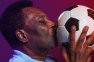 Pele Readmitted to Intensive Care Just Days After Being Allowed to Leave Unit