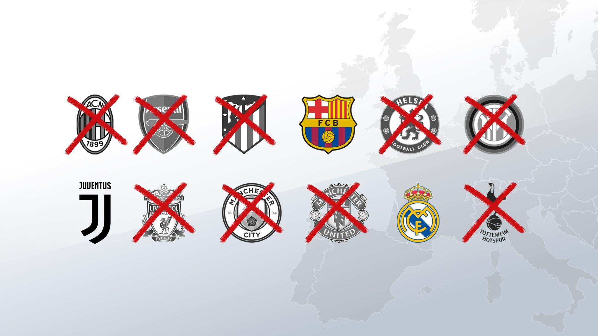 Liga Super