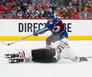 Stanley Cup odds Kraken