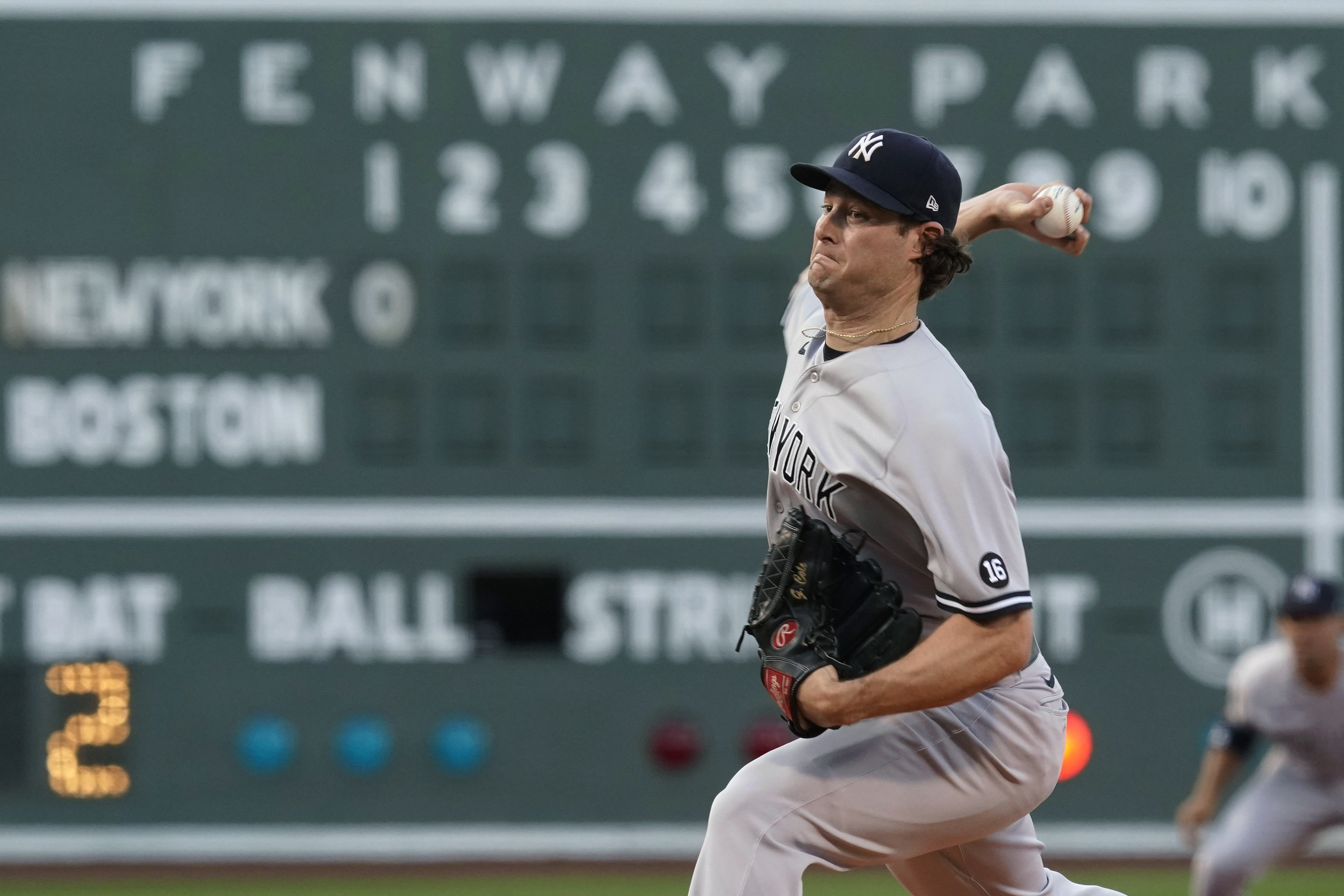 Yankees Red Sox odds Wild Card
