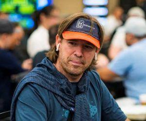 Layne Flack WSOP 2021 Poker Hall of Fame Finalist Nominees ElkY