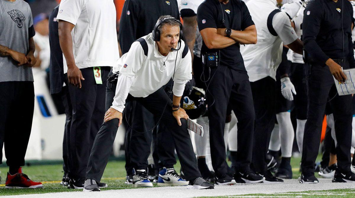 Alur Cerita NFL Week4 Cardinals tak terkalahkan Jaguar tanpa kemenangan