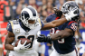 LA Rams Sign Todd Gurley to Record Running Back Salary: 4 Years, $57.5 Million